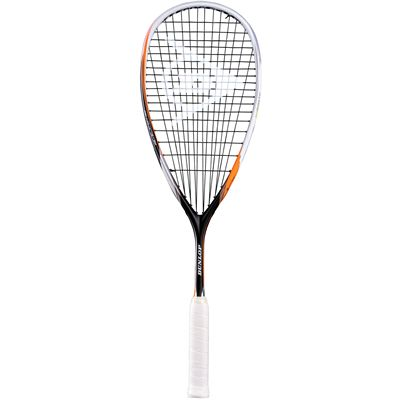 Dunlop Biomimetic Revelation 135 Squash Racket