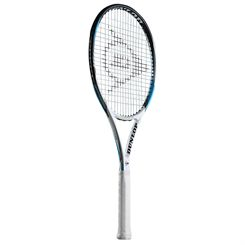 Dunlop Biomimetic S2.0 Lite Tennis Racket