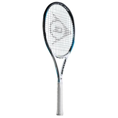 Dunlop Biomimetic S2.0 Lite Tennis Racket
