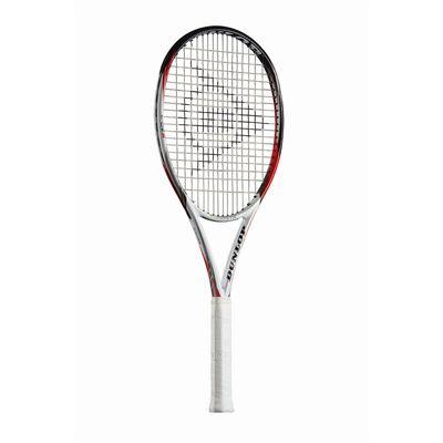 Dunlop Biomimetic S3.0 Lite Tennis Racket