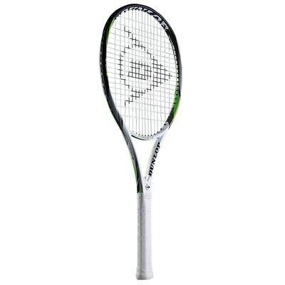 Dunlop Biomimetic S4.0 Lite Tennis Racket