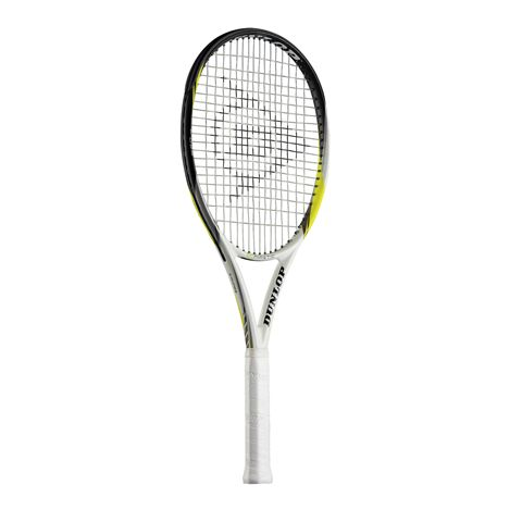 Dunlop Biomimetic S5.0 Lite Tennis Racket