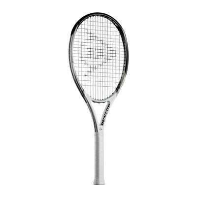 Dunlop Biomimetic S6.0 Lite Tennis Racket