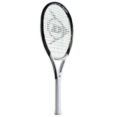 Dunlop Biomimetic S7.0 Lite Tennis Racket