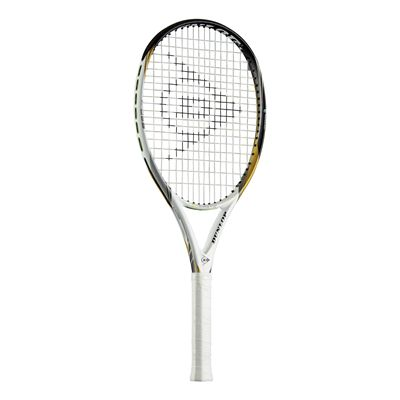 Dunlop Biomimetic S8.0 Lite Tennis Racket