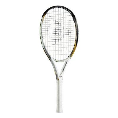 Dunlop Biomimetic S8.0 Lite Tennis Racket
