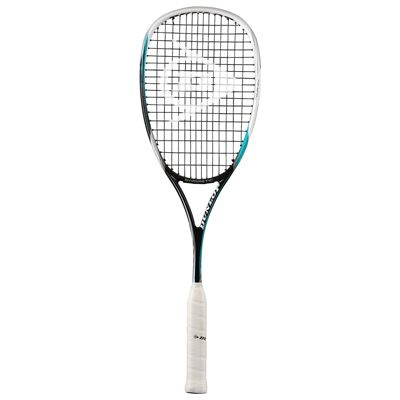 Dunlop Biomimetic Tour CX Squash