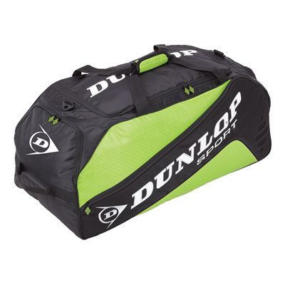 Dunlop Biomimetic Tour Large Holdall