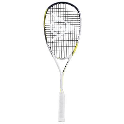 Dunlop Biomimetic Ultimate GTS Squash Racket