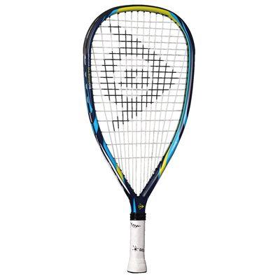 Dunlop Biomimetic Evolution Racketball Racket