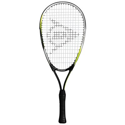 Dunlop Biotec Junior Pro Squash Racket