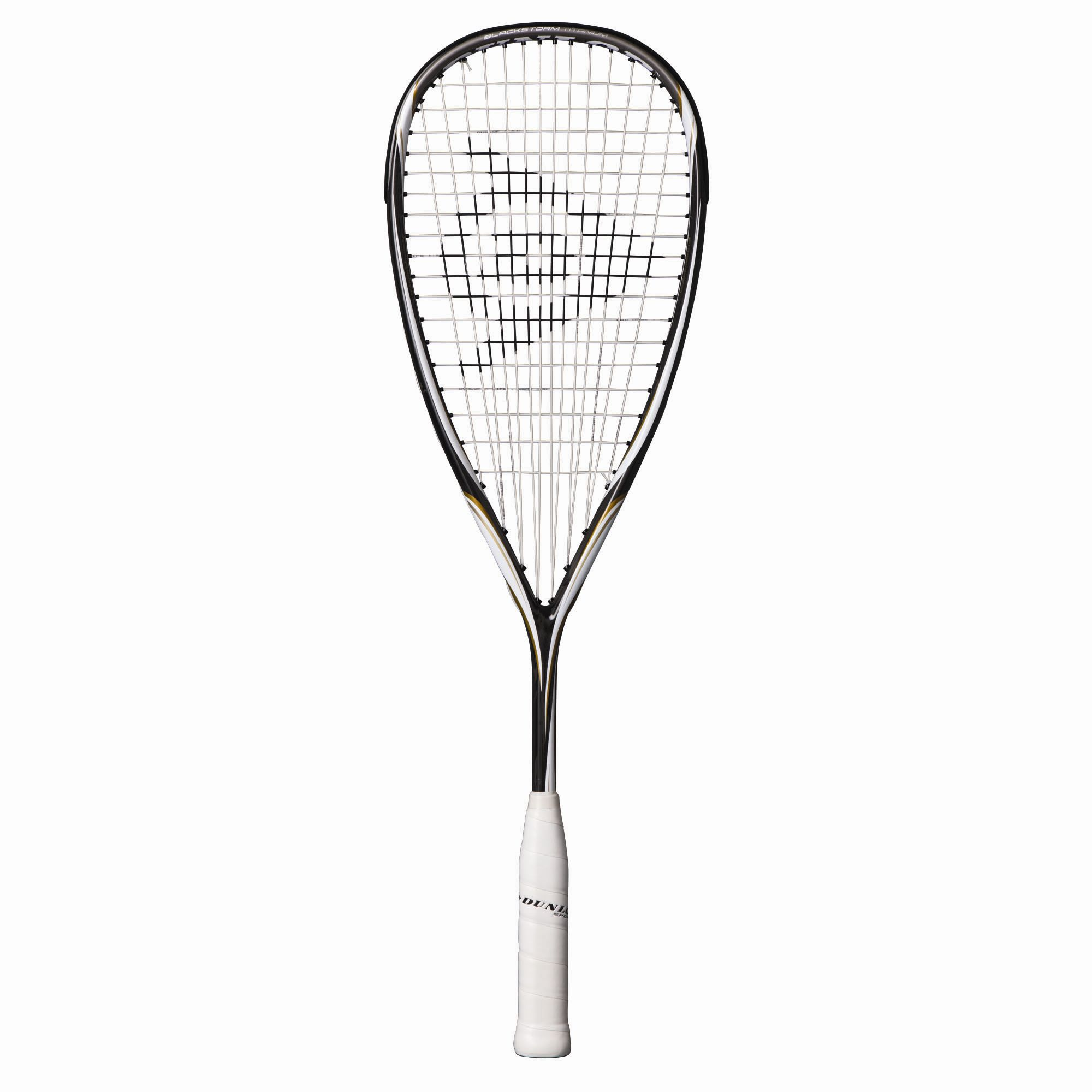 dunlop_blackstorm_titanium_squash_racket