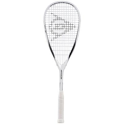 Dunlop Blaze 10 Squash Racket
