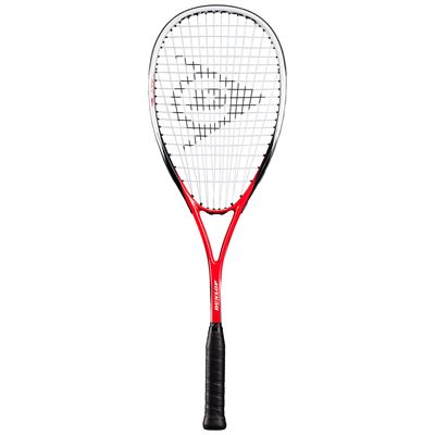 Dunlop Blaze 50 Squash Racket