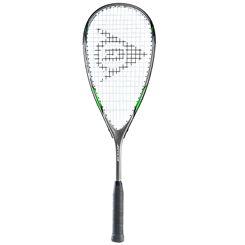 Dunlop Blaze Pro 3.0 Squash Racket