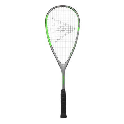 Dunlop Blaze Pro 4.0 Squash RacketDunlop Blaze Pro 4.0 Squash Racket