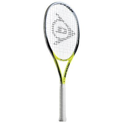 Dunlop Blaze Pro Tennis Racket