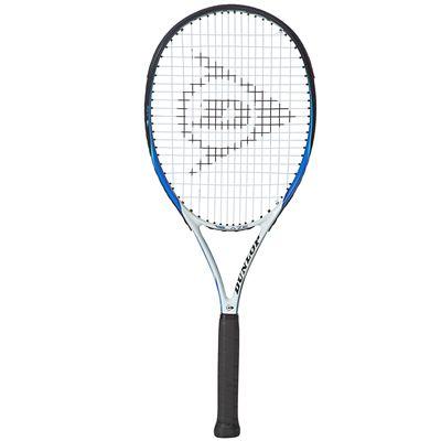 Dunlop Blaze Tour 100 Tennis Racket Image