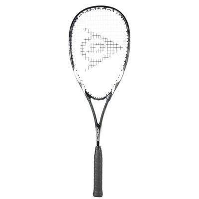 Dunlop Blaze Tour 2.0 Squash Racket