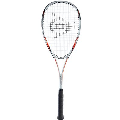 Dunlop Blaze Tour 3.0 Squash Racket