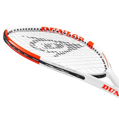 Dunlop Blaze Tour 4.0 Squash Racket Double Pack - Zoom2