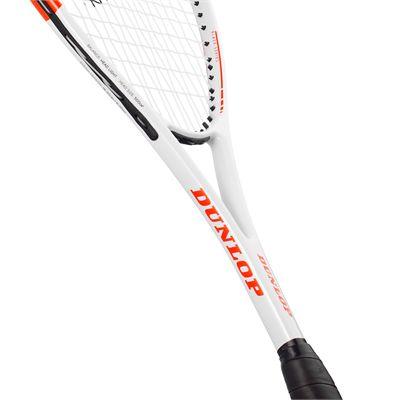 Dunlop Blaze Tour 4.0 Squash Racket - Zoom1
