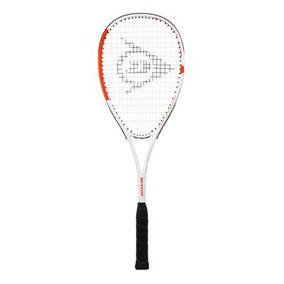 Dunlop Blaze Tour 4.0 Squash Racket