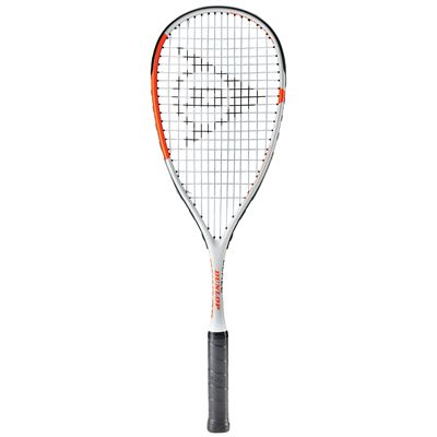 Dunlop Blaze Tour TD Squash Racket