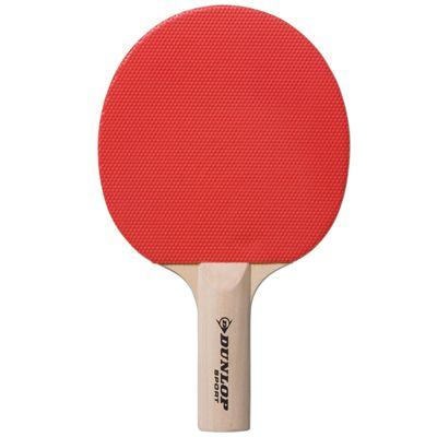 Dunlop BT20 Table Tennis Bat