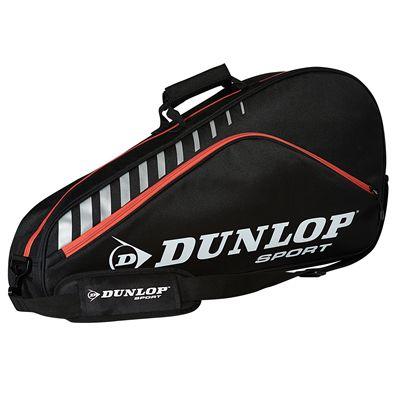 Dunlop Club 3 Racket Bag