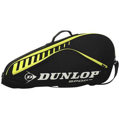 Dunlop Club 3 Racket Bag SS17