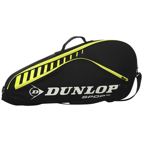 Dunlop Club 3 Racket Bag