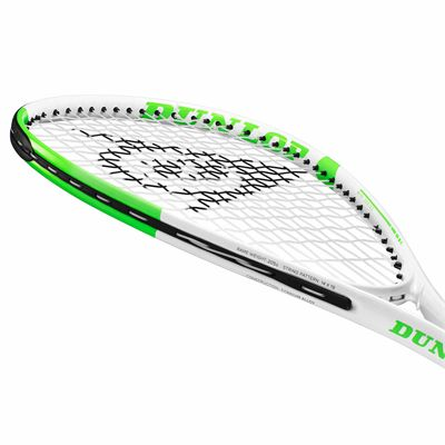 Dunlop Compete Mini Squash Racket Double Pack 2019 - Zoom2