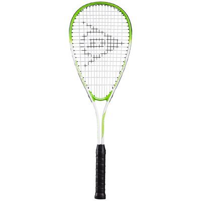 Dunlop Complete Mini Squash Racket