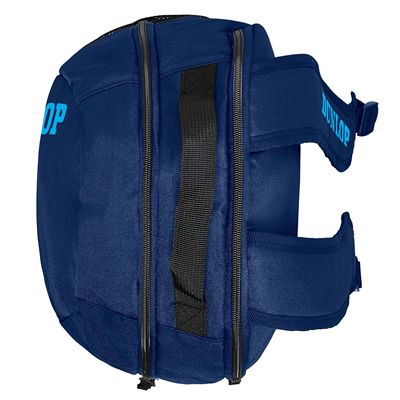 Dunlop CX Club Backpack - Above