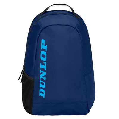 Dunlop CX Club Backpack - Front