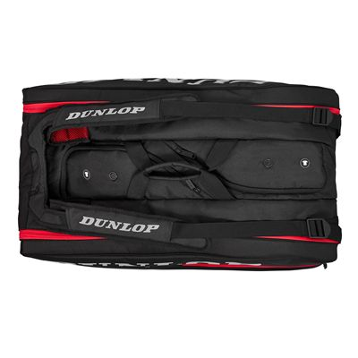 Dunlop CX Performance 15 Racket Bag - Above