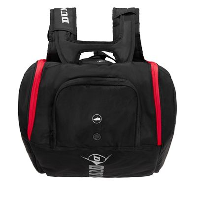 Dunlop CX Performance 15 Racket Bag - Front