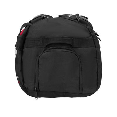 Dunlop CX Performance 9 Racket Bag - Front