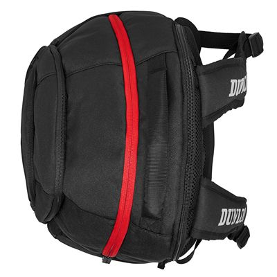 Dunlop CX Performance Backpack - Above
