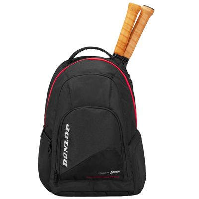 Dunlop CX Performance Backpack - Front