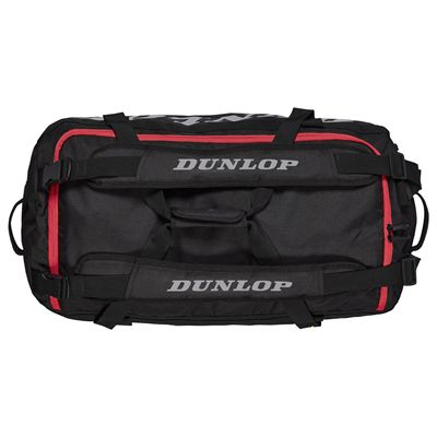 Dunlop CX Performance Holdall - Above