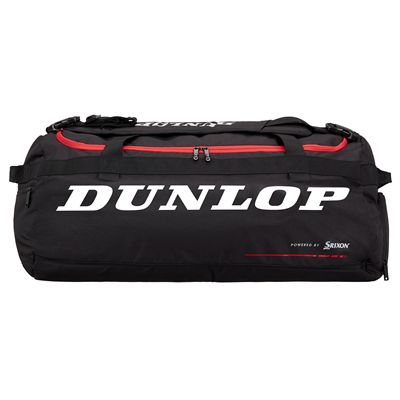 Dunlop CX Performance Holdall - Front