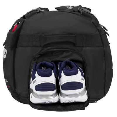 Dunlop CX Performance Holdall - Shoes