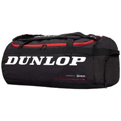 Dunlop CX Performance Holdall
