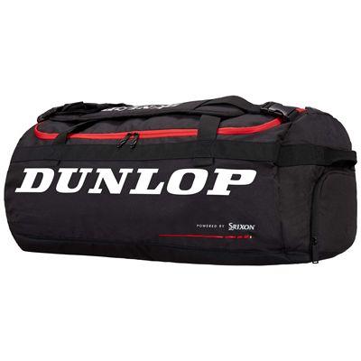 Dunlop CX Performance Holdall