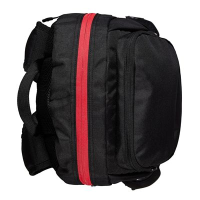 Dunlop CX Performance Long Backpack - Above