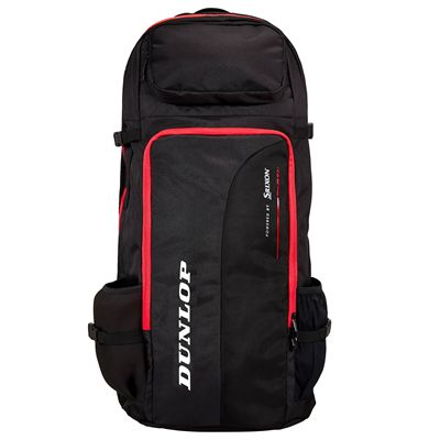 Dunlop CX Performance Long Backpack - Front