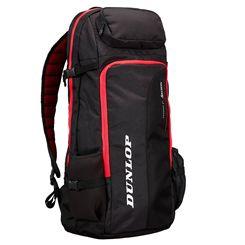 Dunlop CX Performance Long Backpack