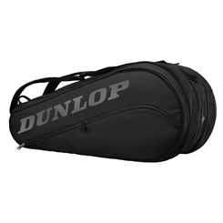 Dunlop CX Team 12 Racket Bag